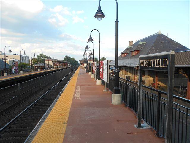 Westfield_Station_R