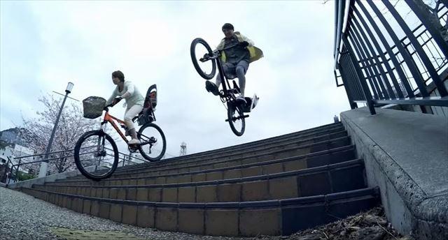 bike_01_640