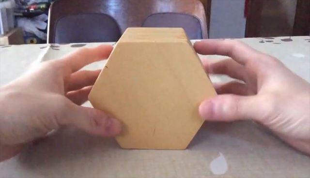 box_01_640