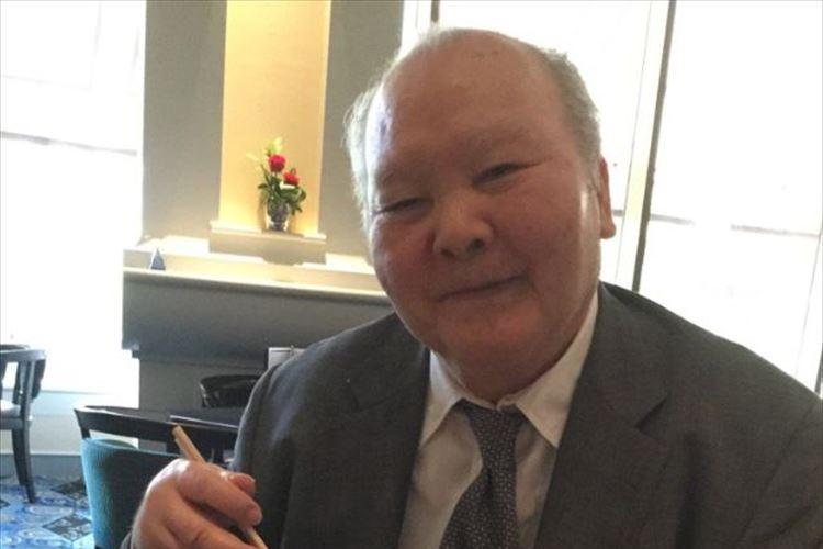 加藤一二三九段が62年の現役生活から引退「お疲れ様でした」「ありがとう」等と多くの声