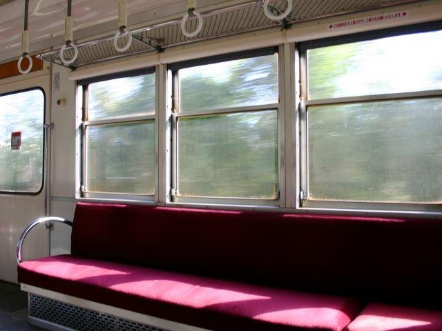 train_free_640
