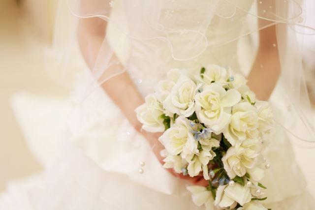 wedding_free_640