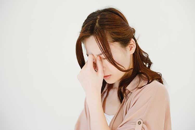 お風呂で異変→そのまま入院。脳梗塞の前兆を察知して、奇跡の完全復活を果たした話に反響