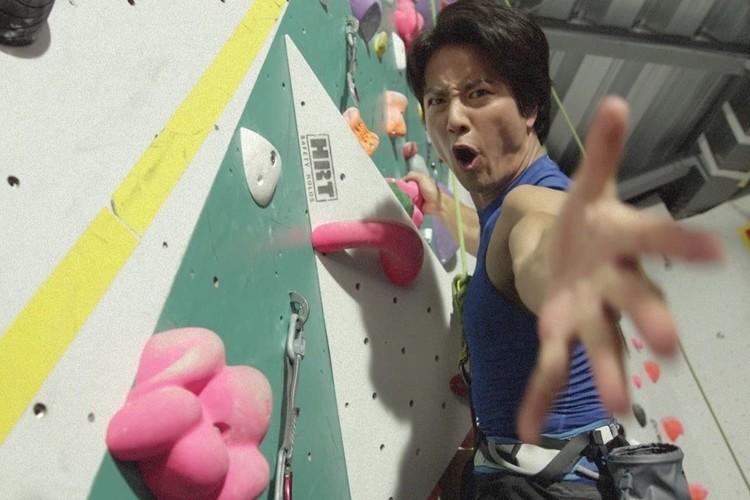 「ファイトー!」「イッパーツ!」リポDの新CMがまさかの展開に!