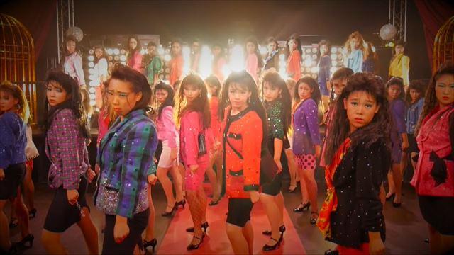 dance_01_640