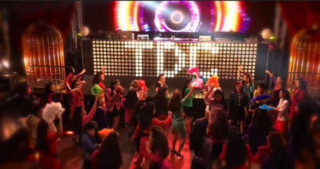 dance_02_640