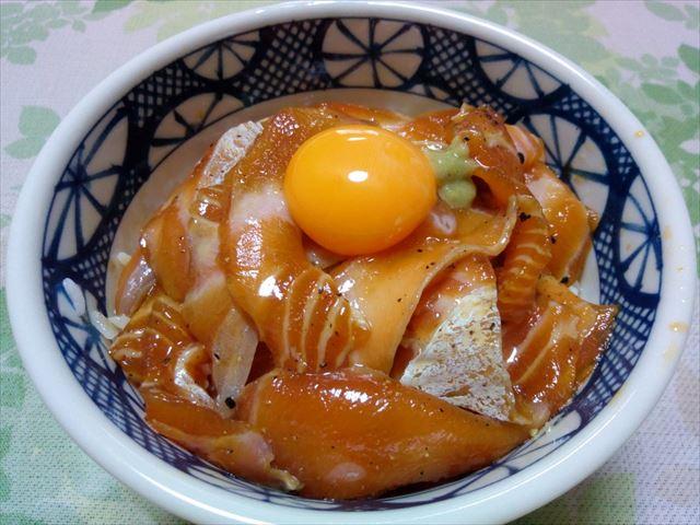 fish_01_640