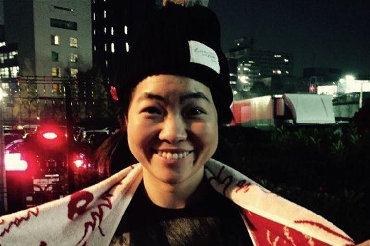 イモトアヤコ「わたしにとってのHeroなのです」…芸能界から安室奈美恵引退を惜しむ声が続々