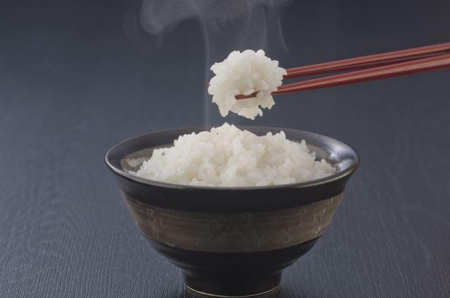 rice_free_640