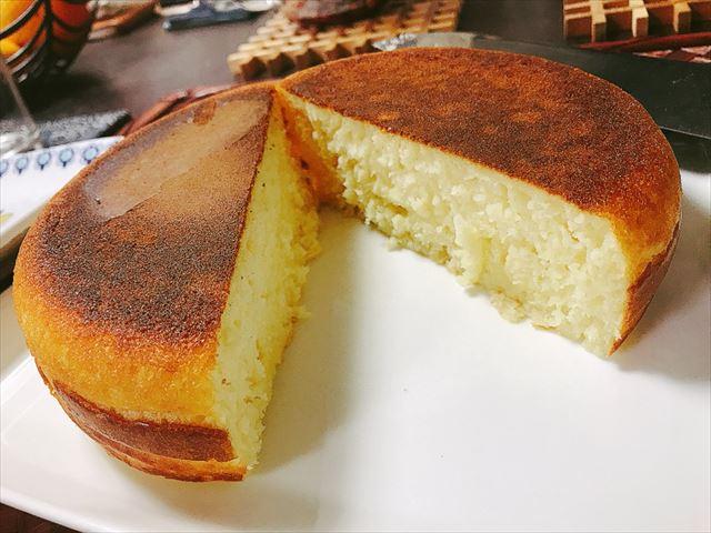cake_03_640