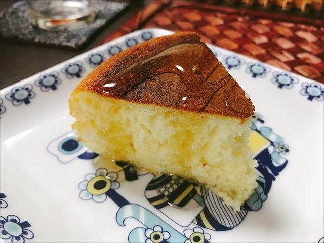 cake_04_640