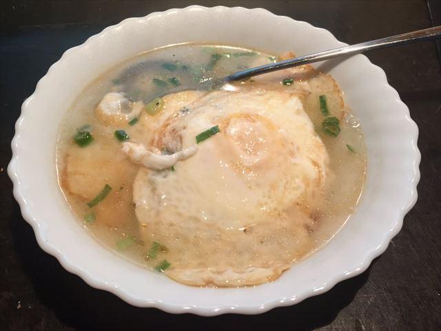 soup_01_640