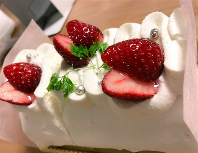 cake_01_640