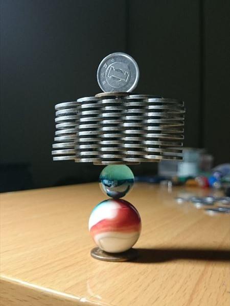 coin_01_450