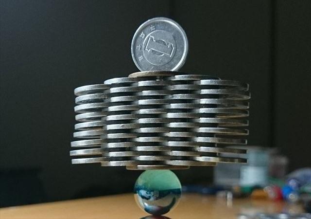 coin_main