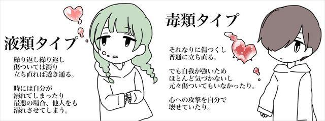 type_6_640