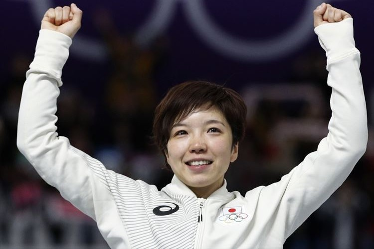 「僕は一度も勝てと言ったことはない」小平奈緒を支えた相澤病院