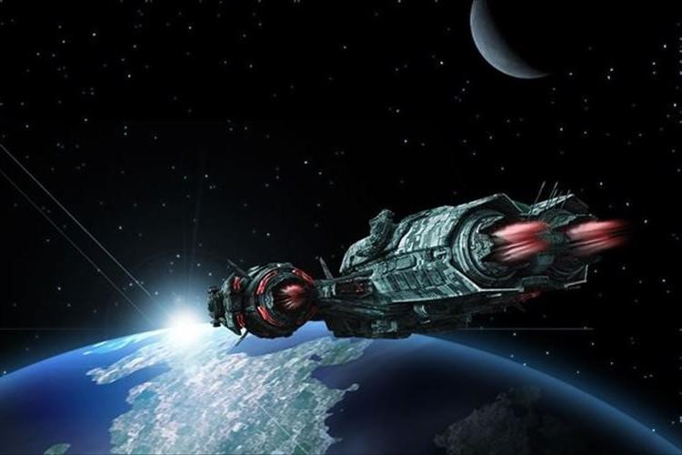 宇宙飛行士が宇宙に行くと出張扱いだった!?金井さんが宇宙から答えてくれました