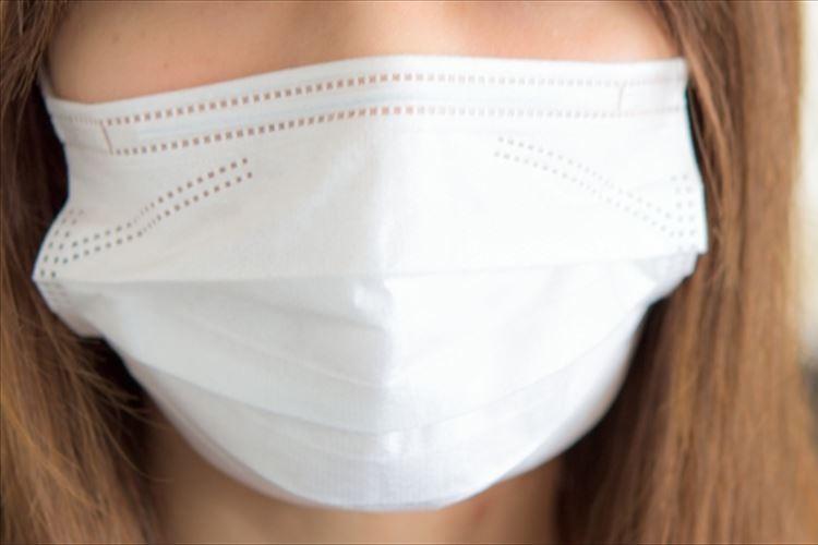 【環境省が推奨】花粉ブロック率99%!お手頃に作れる『インナーマスク』が素晴らしい