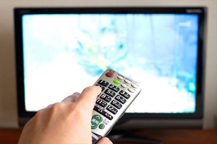 小学校で『死後の世界が映るテレビがある』との噂が流行中!その正体にビックリ!