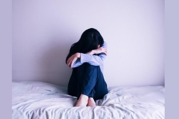 ついつい頭に浮かんでしまう「死にたい」…自分の感情を大切にする方法で変わった!