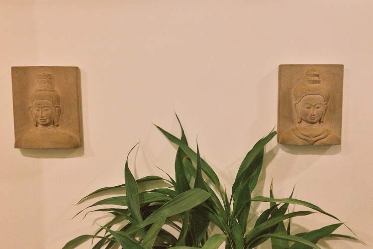 【超難問】カンボジアのトイレ、どっちが「男性」でどっちが「女性」か全くわからない(笑)