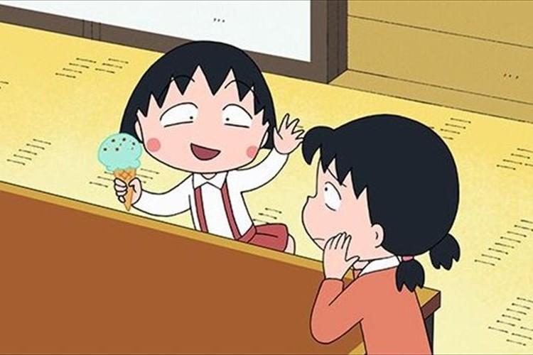 「ちびまる子ちゃん」9月2日放送内容を急遽変更…お姉ちゃん役・水谷優子さんの声も