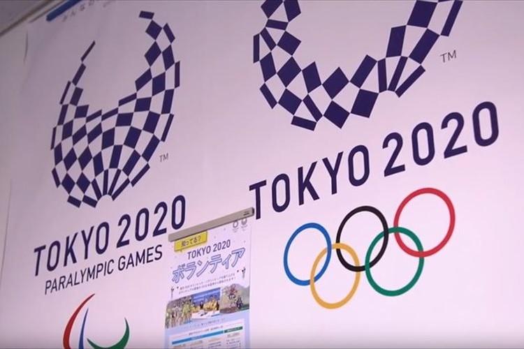 東京五輪・パラリンピックのボランティアに交通費「1日1000円」支給へ…非難の声が相次ぐ