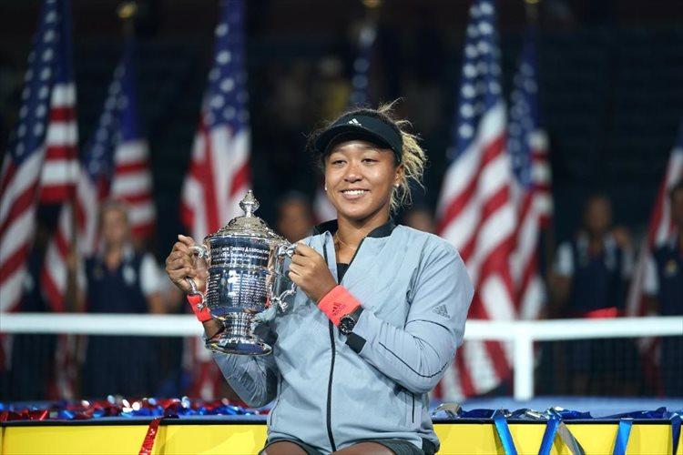 「USオープンは恥を知るべき」NYポストがテニス協会やセリーナ、観客らを批難