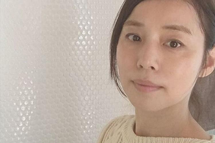 石田ゆり子が結婚について語る…「一人で生きていくって、すごく不自然なことじゃないのかな」