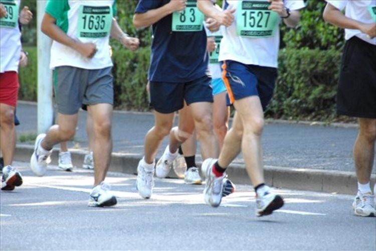 「冬の五輪でやれば?」「当然の意見」東京五輪の暑さを危惧する医師会、マラソンの開始時間前倒しを要望