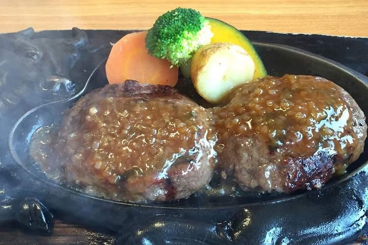 【閲覧注意】11月29日は『いい肉の日』!てなわけで、美味しいお肉の画像29連発~!【飯テロ】
