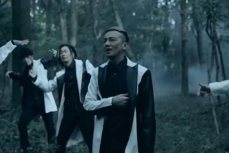 「嬉しくて涙が出た」DA PUMPの新MVに、4人組だった頃への想いが込められていた