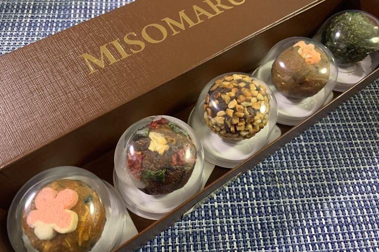 プレゼントに良いかも!かわいいチョコレートかと思ったら実は・・・