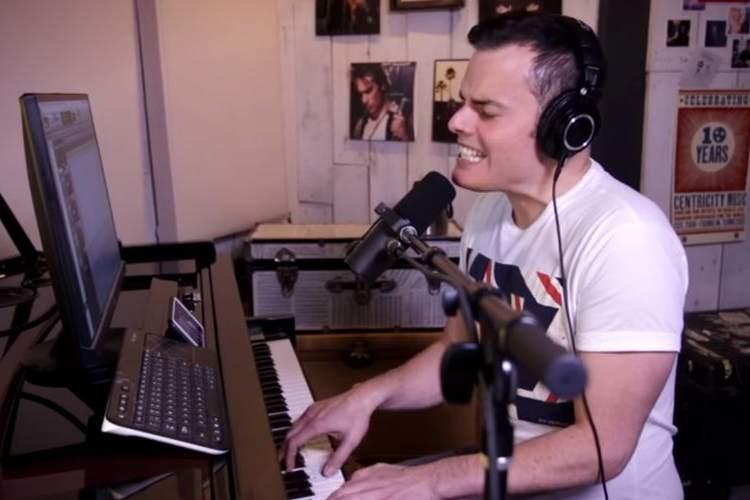 【動画】フレディの歌声役で『ボヘミアンラプソディー』に出演したマークマーテル氏の声が改めてスゴイ