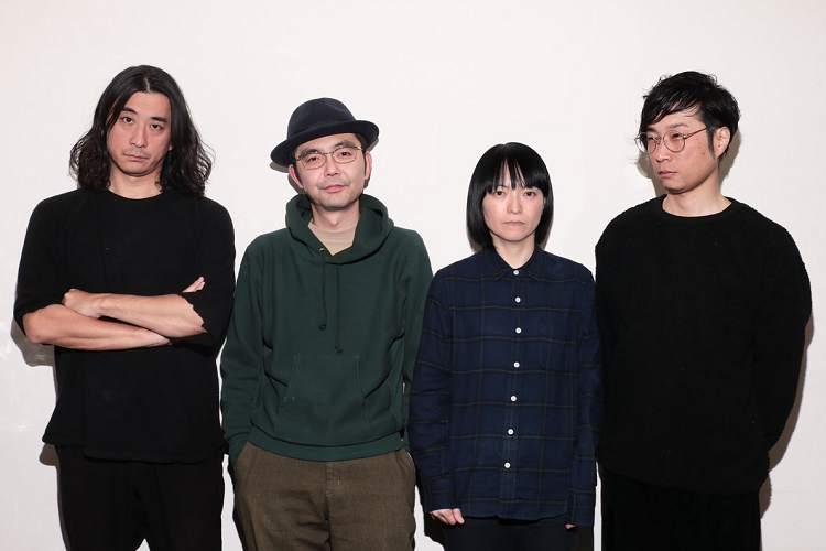 まじかよ最高!伝説のバンド『ナンバーガール』が再結成、ライジングサン2019に出演決定
