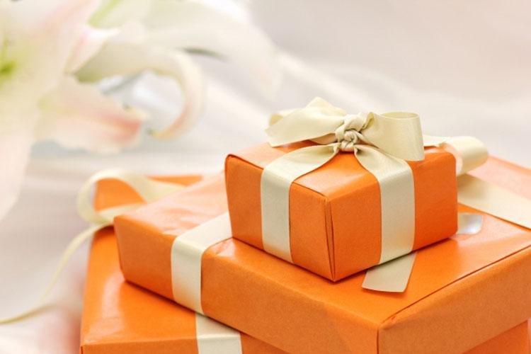 """第3の愛の記念日、4月14日の""""オレンジデー""""をご存知ですか?"""