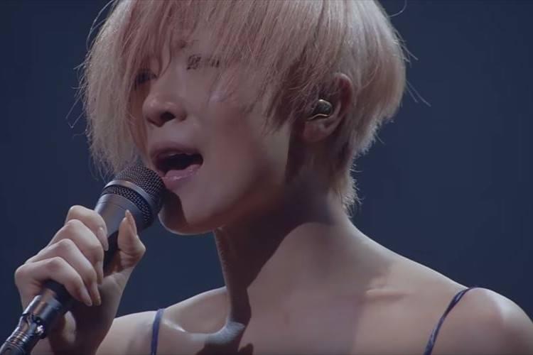 なんとも粋ですね!イチロー引退のタイミングで東京事変の名曲「スーパースター」を椎名林檎が公開