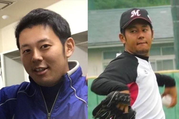 """「同じ病に悩む人たちの励みになれるなら」ロッテ・永野将司投手が""""広場恐怖症""""を公表"""