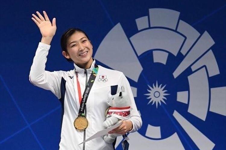 「まだまだ諦めないぞー!」池江璃花子の投稿にファンから励ましの声…競泳仲間との絆も