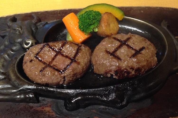 電車組、遠征組に朗報!静岡のソウルフード「さわやか」のハンバーグが浜松駅から徒歩3分で味わえるよ!