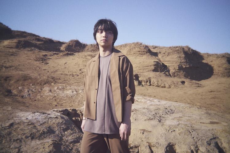 Kōki,が三浦大知のニューシングルに楽曲提供!6月12日(水)に発売決定!