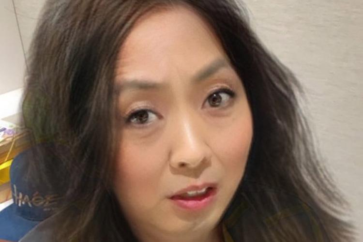 """「モモコさん?」「つんくさん?」""""アンガールズ 田中の女装写真""""が色々な有名人に見えると話題に!"""