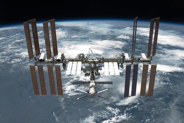 国際宇宙ステーションへの民間人の滞在を、早ければ2020年から開始!NASAが発表