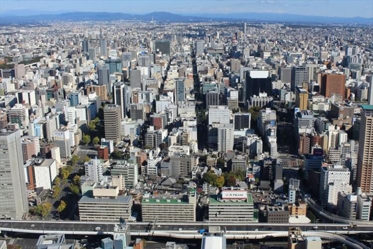 愛知県が東京23区からの移住者に最大100万円支給!東京一極集中の是正、地方の担い手不足に対処