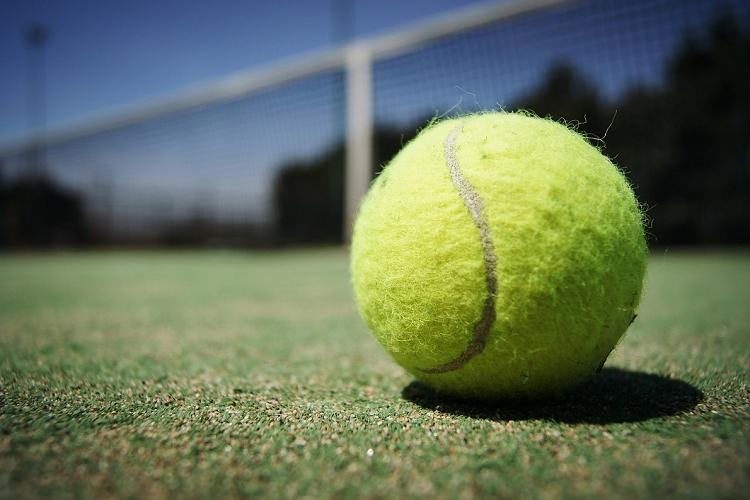 テニスでラブを使う由来は?ラブの意外な意味と「ラブゲーム」や「ラブオール」の意味も紹介