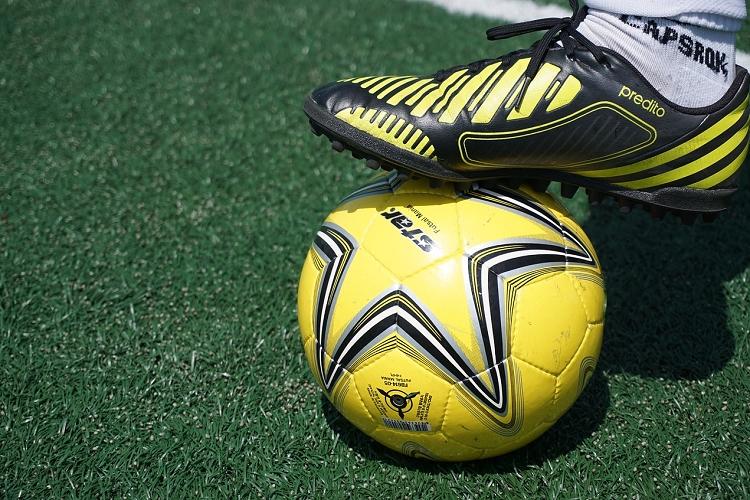 サッカーとは全然違う!「フットサル」の人数やルール、サッカーとの違いや起源を解説!