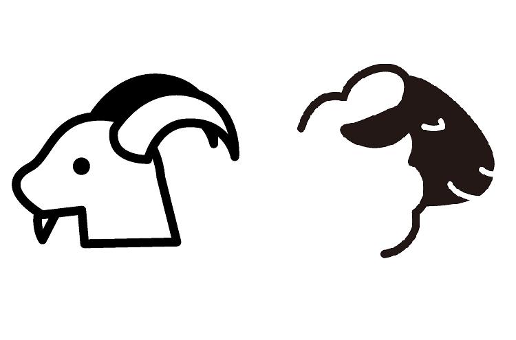 山羊と羊は何が同じでどこが違う?見た目以外の違いから共通点まで解説!