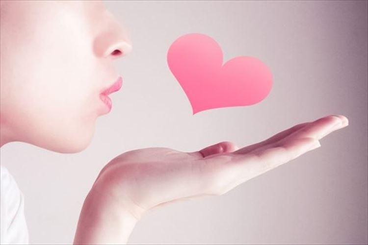 上手なキスの誘い方!重要なのは雰囲気作りだ!【これであなたもキスマスター】