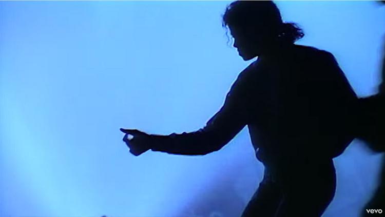 マイケル・ジャクソンの凄さを今改めて!!これが「キング・オブ・ポップ」だ!
